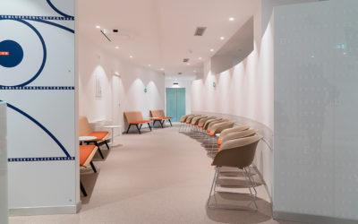 Progettazioni di studi odontoiatrici: Ristrutturazioni Cliniche vi spiega tutto quello che c'è da sapere su uno dei suoi servizi più apprezzati