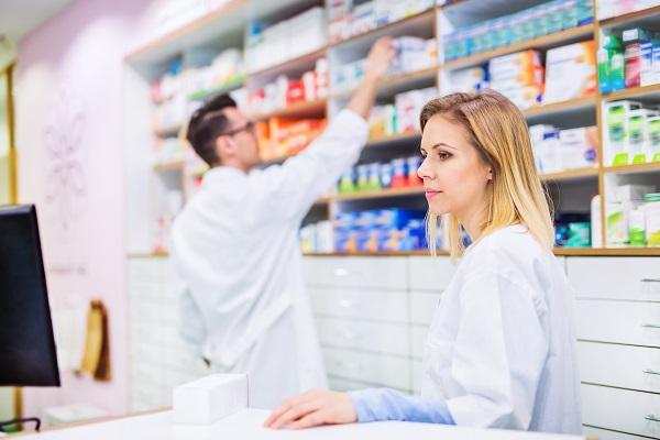 Perché rivolgersi a Ristrutturazioni Cliniche per una ristrutturazione di farmacia