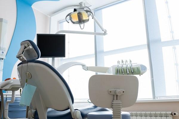 Ristrutturazioni Cliniche si occupa della realizzazione di studi dentistici innovativi